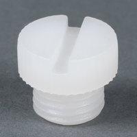 Jackson 4730-609-04-00 Rinse Arm Plug