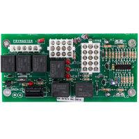 Frymaster 806-9295 Interface Board