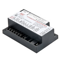 All Points 44-1227 Ignition Module for SDG-1 Series - 24V