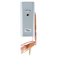 Replacement Temperature Control Unit - 5 3/4 inch Bulb