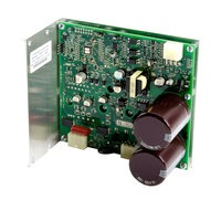 TurboChef CON3010 Motor Controller