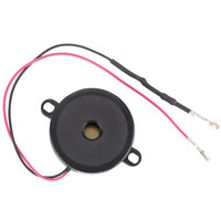 TurboChef NGC3083 Alternate Sound Device Kit