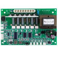 Cornelius 2522305 Control Board