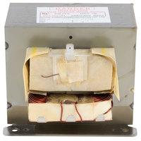 High Voltage Transformer - 208/240V