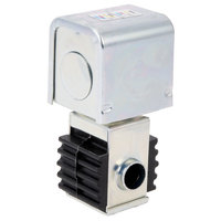 Replacement Solenoid Valve Coil Kit - 120/240V