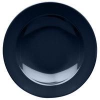 Elite Global Solutions D12PB Urban Naturals Lapis 24 oz. Melamine Pasta Bowl - 6/Case