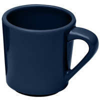 Elite Global Solutions DC14-LAP Urban Naturals Lapis 14 oz. Melamine Mug