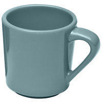 Elite Global Solutions DC14-ABY Urban Naturals Abyss 14 oz. Melamine Mug