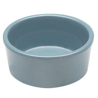 Elite Global Solutions DRAM Urban Naturals Abyss 4 oz. Melamine Ramekin