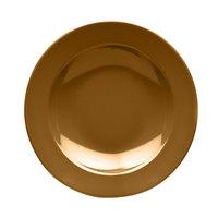 Elite Global Solutions D878PB Urban Naturals Tapenade 12 oz. Melamine Pasta Bowl