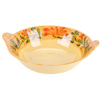 GET ML-93-VN 2 Qt. Venetian Bowl