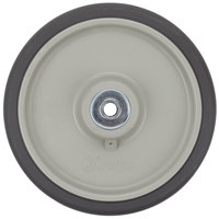 Cambro 41019 8 inch Replacement Easy Wheels for ICS125LB, IC125LB, and IC125TB Portable Ice Bins