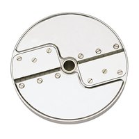 Robot Coupe 28051 Julienne Cutting Disc - 2 mm x 2 mm (5/64 inch x 5/64 inch) Cuts