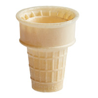 Joy Gluten Free Cake Ice Cream Cones - 12/Box