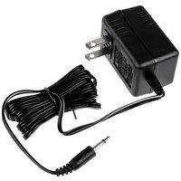 Taylor TEADPT12L 9V AC Adapter