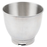 Galaxy CSMBOWL 7 Qt. Bowl for CSM800 Mixer