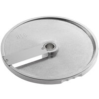Avantco CSLICE38 3/8 inch Slicing Disc