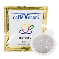 Espresso Pods   - 150/Box