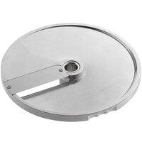 Avantco CSLICE516 5/16 inch Slicing Disc
