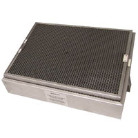 Wells 22403 Charcoal Filter