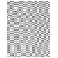 Weston 78-0301-W Dehydrator Netting Sheets - 10/Pack