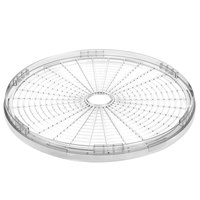 Weston 75-0602 Replacement Tray for Food Dehydrator