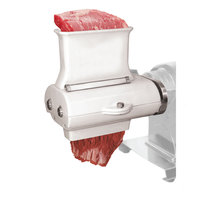 Weston 07-3201-W-A 31 Blade Meat Tenderizer Attachment