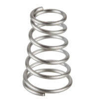 Bunn 02595.0000 Faucet Compression Spring for Coffee Servers, Liquid Coffee Dispensers, Coffee & Tea Brewers