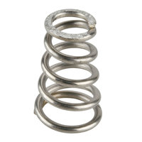 Bunn 13055.0000 Faucet Spring for CRTF, CWTF, OL & RL Coffee Brewers