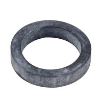 Bunn 35198.0000 Faucet Aerator Washer for CWTF, OL & RL Coffee Brewers