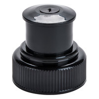 Carlisle LD112VC00 Cateraide Vent Cap for LD, XT, and XB Beverage Dispensers