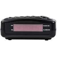 Conair WCR02 Clock Radio with Single Day Alarm