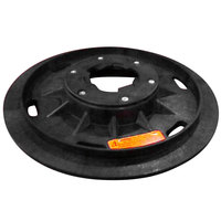 Pacific 505903 16 inch Mighty-Lok Pad Driver
