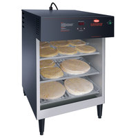 Hatco FSHAC-3 Flav-R-Savor Three Tier Heated Air Curtain