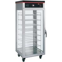 Hatco PFST-1X Flav-R-Savor 8 Rack Pizza Holding Cabinet - 120V, 1767W