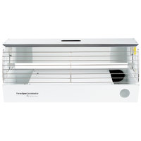 Paraclipse Fly Terminator - 10,000 Sq. Ft. Coverage, 40W
