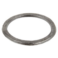 West Bend KP32GA160 Replacement Element Gasket for 58030R and 58230R Coffee Urns