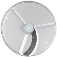 Robot Coupe 27086 Slicing Disc - 3 mm (1/8 inch)
