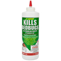 JT Eaton 203 7 oz. Bed Bugs and Crawling Insects Powder