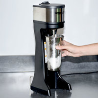 proctor silex two speed single spindle drink mixer 120v - Milkshake Machine