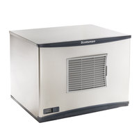 Scotsman C0330SA-1 Prodigy Series 30 inch Air Cooled Small Cube Ice Machine - 400 lb.