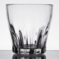 Anchor Hocking 10402 Augusta 11 oz. Rocks / Old Fashioned Glass - 24/Case