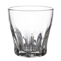 Anchor Hocking 10402 Augusta 11 oz. Old Fashioned Glass - 24 / Case