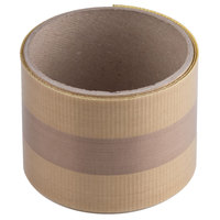 ARY VacMaster 979431 Front Seal Bar Tape for VP330 Chamber Vacuum Packaging Machines