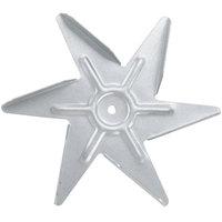 Avantco COFANBLD Replacement Fan Blade