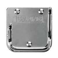 Waring WSB01 Wall Hanger for Big Stik Immersion Blenders