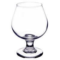 Libbey 3704 Embassy 9.25 oz. Brandy Glass - 24/Case