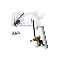 True 943620 Ratchet Lock Kit