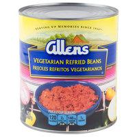 #10 Can Vegetarian Refried Beans