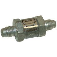 Bunn 01171.0001 Needle Valve for Hot Water Dispensers, Coffee & Iced Tea Brewers